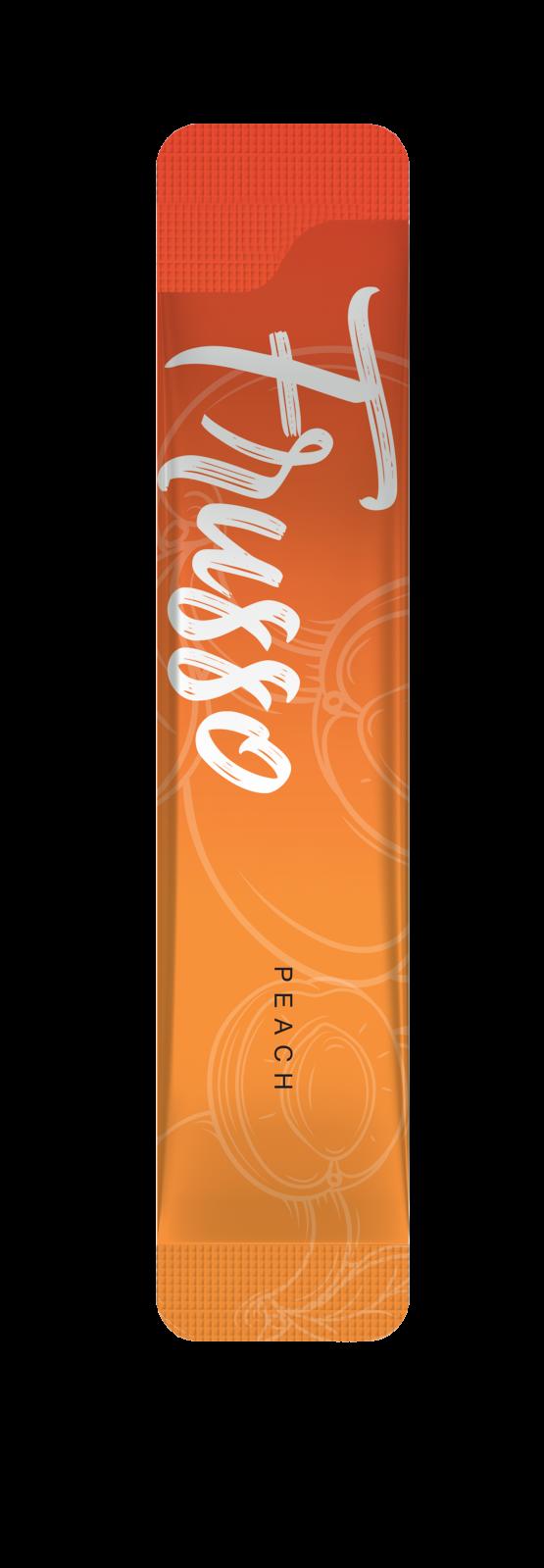 Wellous-Singapore-Frusso sachet-Lemon-MyVpsGroup-4