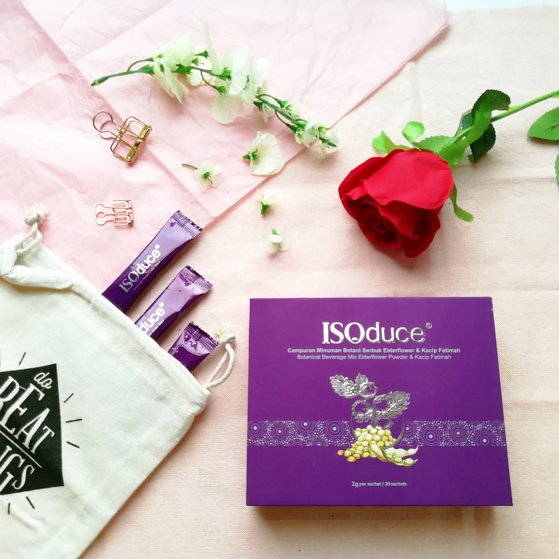 Wellous Singapore Isoduce Women's hormones especially estrogen-24