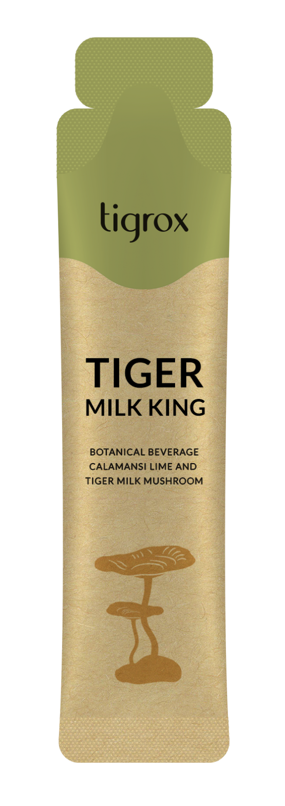 Wellous Singapore Tigrox Tiger Milk King TMK 20s Old Flavour MyVpsGroup-3