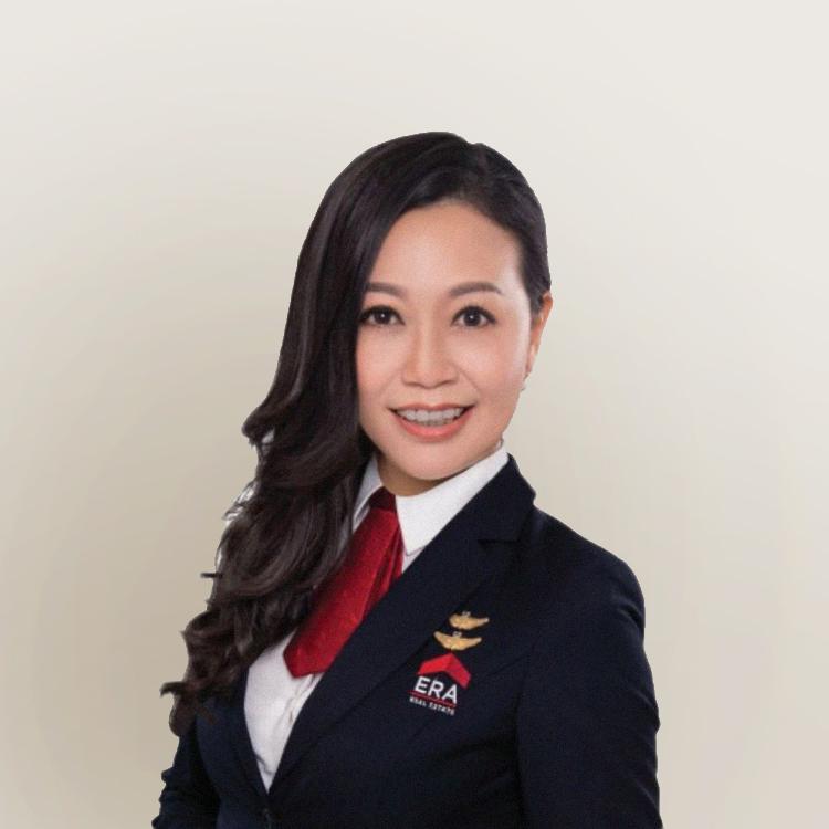 Dato-Sri-Adrian-Wee-MMC-Power-Team-JB003-Lesley-Property-Consultant-Johor-Bahru-Malaysia