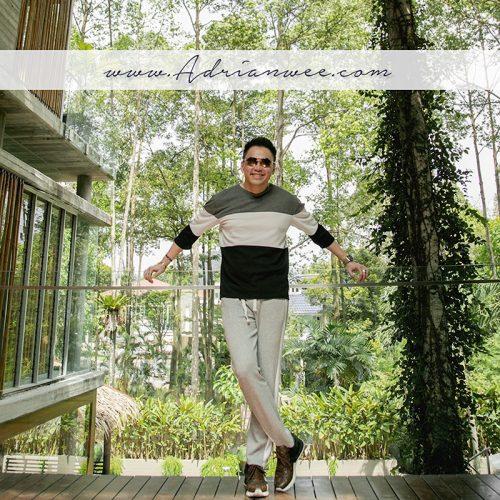 Dato Sri Adrian Wee3
