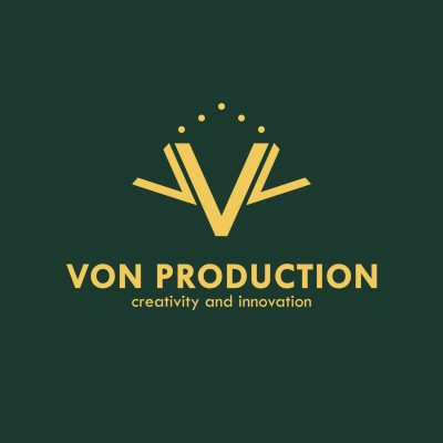 Von Production Creative Agency Malaysia