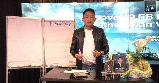 o2o-commerce-adrian-wee-myvpsgroup-digital-marketing-malaysia-von-lim-3